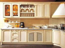 solid wood kitchen cabinets home depot great solid wood kitchen cabinets online american cabinet for sale