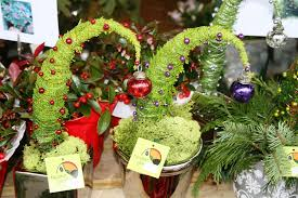 grinch tree decorations all home ideas and decor dr seuss