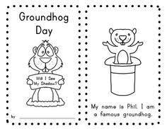 jackson u0027s class website blog groundhog crafts snacks