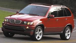 are bmw x5 cars used bmw x5 review 2000 2015 carsguide