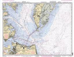 nautical wrapping paper cavallini world map wrapping paper paper source maps wrapping