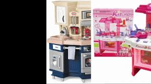 pink kitchen canister set kitchen canister sets video dailymotion