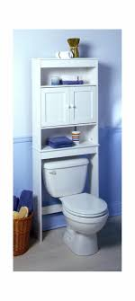 over the toilet wall cabinet white 23 best over the toilet cabinets images on pinterest bathroom