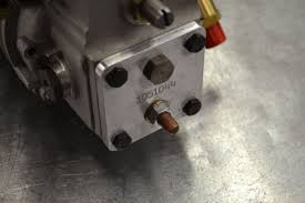 3 000 hp scheid diesel u0027s 16mm p7100