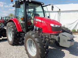 2065 best massey pictures images on pinterest farming heavy