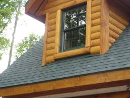 Sikkens Cetol Interior Stain Bedroom Sashco Sikkens Log Home Exterior Interior Stain Products