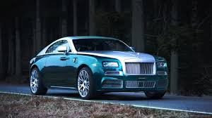 rolls royce front download 1920x1080 mansory rolls royce wraith front wallpaper