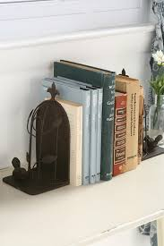 99 best bookends images on pinterest bookends books and home decor