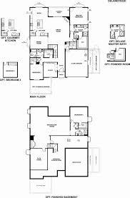 richmond american homes floor plans 50 inspirational levitt homes floor plan house building plans 2018
