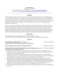 Pricing Analyst Resume Senior Budget Analyst Resume Free Resume Example And Writing