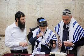 bar mitzvah in israel planning a bar bat mitzvah in jerusalem itraveljerusalem