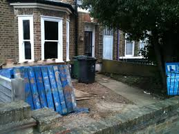 House Front Design Ideas Uk by Best Elegant Front Garden Path Ideas Uk Perfect Edging Idolza