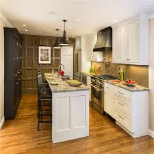 Best Prices For Kitchen Cabinets Best Price Kitchen Cabinet Export Maldives Buy Kitchen Cabinet
