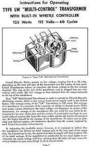 lionel transformer lw wiring diagram gandul 45 77 79 119