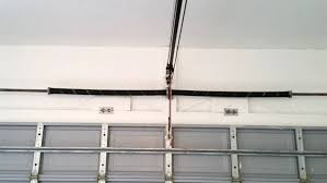 how much does it cost to fix a brake light how much does it cost to fix a garage door spring angie s list