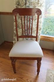 Dining Chair Seat Cover Cat Proof Dining Chair Covers Http Images11 Com Pinterest