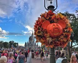 disney world halloween 2017 popsugar smart living