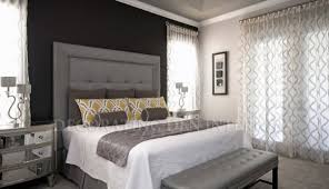home design color trends 2015 using gray in your home decor interior decorating with gray in