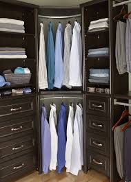 best closet design tool home design ideas