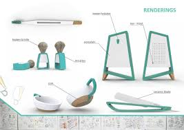 best 25 industrial design sketch ideas on pinterest product