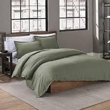 Olive Bedding Sets Buy Olive Green Bedding Sets From Bed Bath Beyond