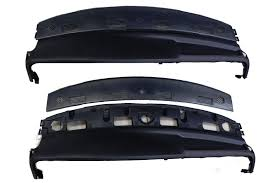 dashboard dodge ram 1500 replacement 02 05 dodge ram 1500 dashboard fiberglass replacement