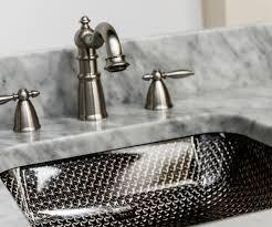 Undermount Glass Bathroom Sinks Oceana Sinks Oceana Glass Kitchen U0026 Bath Sinks