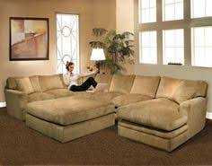 3 Piece Sectional Sofa With Chaise by Lounge 2 Piece Sectional Sofa In Sectional Sofas Crate And