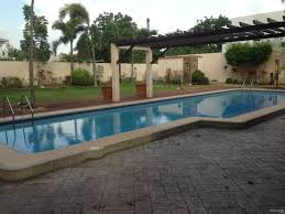 house for rent 2 sty 4 br pool in alabang hills village php70k house for rent muntinlupa city philippines 2 sty 5br with pool in alabang hills village