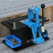 Workmate Reloading Bench Beautiful Portable Reloading Bench 66 In Home Designing