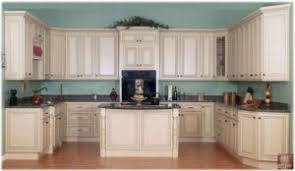 Flat Kitchen Cabinets Mistakes People Make When Painting Kitchen Cabinets Painted