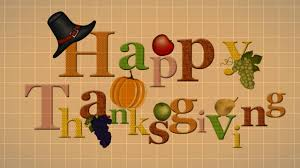 thanksgiving day in usa america wishes greetings celebration