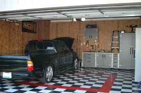 garage interior design ideasgarage finish ideas paint u2013 venidami us