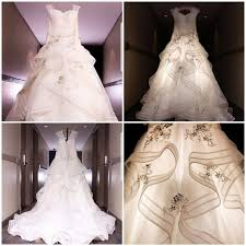 wedding dresses for hire wedding dresses for hire junk mail