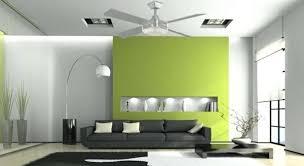 wandgestaltung gr n wandfarben wohnzimmer streifen wandfarben ideen wohnzimmer