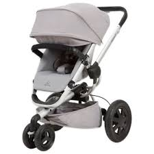 Bed Bath And Beyond Strollers Buy Quinny Strollers From Bed Bath U0026 Beyond