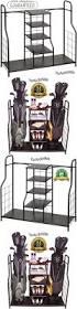 Ebay Carport Best 25 Portable Metal Garage Ideas Only On Pinterest Portable