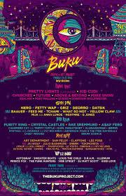 lights all night 2016 lineup buku music art project finalizes lineup