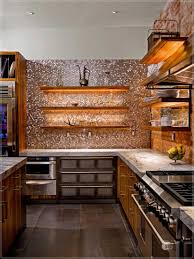 glass kitchen backsplash ideas kitchen backsplash accent tiles for kitchen backsplash mosaic