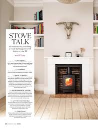 home autumn 2016 by zest media london issuu