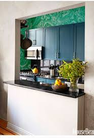 marvellous kitchen design ideas rajasweetshouston com