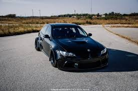 2007 bmw 335i e90 alex wolchik s bmw 335i thirdworld the fittest