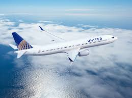 Flight Change Fee United how united airlines went from