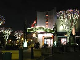 see all downtown disney has to offer anaheim camelot inn u0026 suites