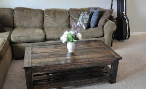 incredible living room coffee table decor tags coffee table