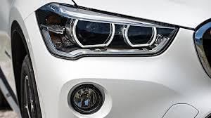 lexus nx200 vs bmw x1 bmw x1 xdrive 25d 2015 review by car magazine