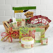 spa gift basket spa baskets online spa gift baskets delivered