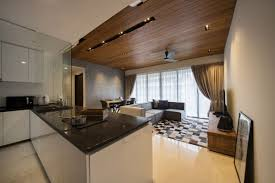 photos 5 most stylish bachelor pad apartments in singapore