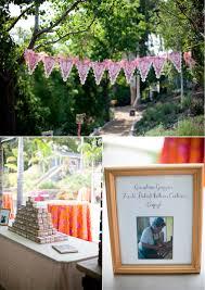 jay u0027s catering the del francia u0027s backyard wedding