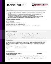 resume template gaps in employment professional resumes sample